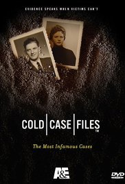 coldcasefilestvreboot.jpg