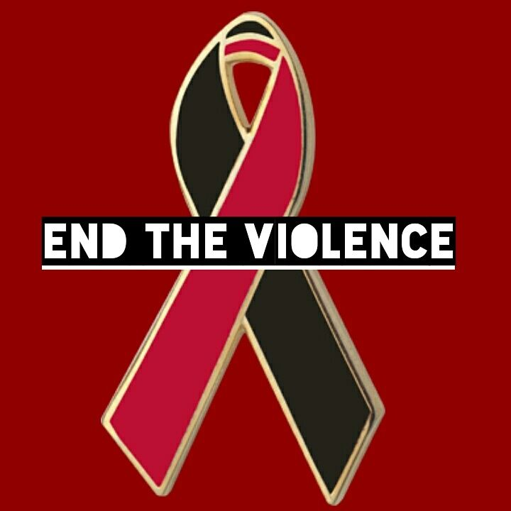 f68c0fb8cb56d23577e5df09766a0aec--my-daddy-awareness-ribbons